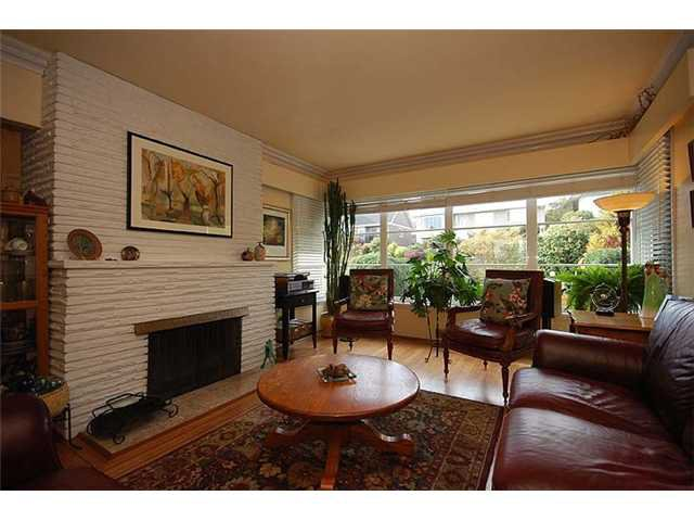Photo 28: Photos: 921 SURREY Street in New Westminster: The Heights NW House for sale : MLS®# V977015