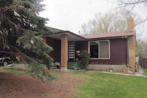 Main Photo: 2 Montclair Bay in Winnipeg: Fort Garry / Whyte Ridge / St Norbert Residential for sale (South Winnipeg)  : MLS®# 1305630