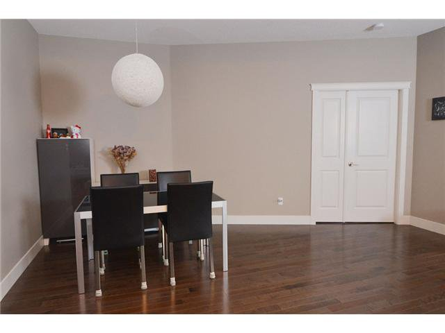 """Photo 7: Photos: # 710 1415 PARKWAY BV in Coquitlam: Westwood Plateau Condo for sale in """"CASCADE"""" : MLS®# V1050847"""