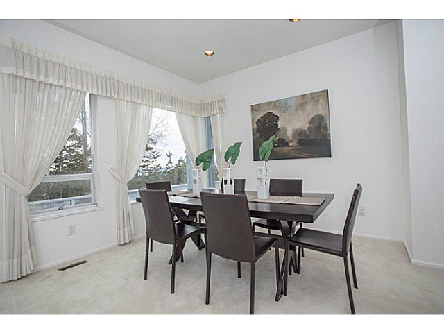 Photo 4: Photos: 2135 LAWSON Avenue in West Vancouver: Dundarave House for sale : MLS®# V1104352