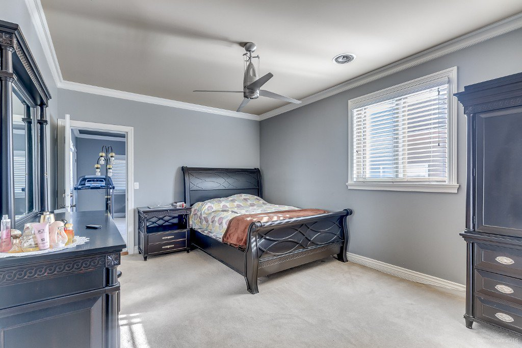 Photo 23: Photos: 8472 122 Street in Surrey: Queen Mary Park Surrey House for sale : MLS®# R2013531