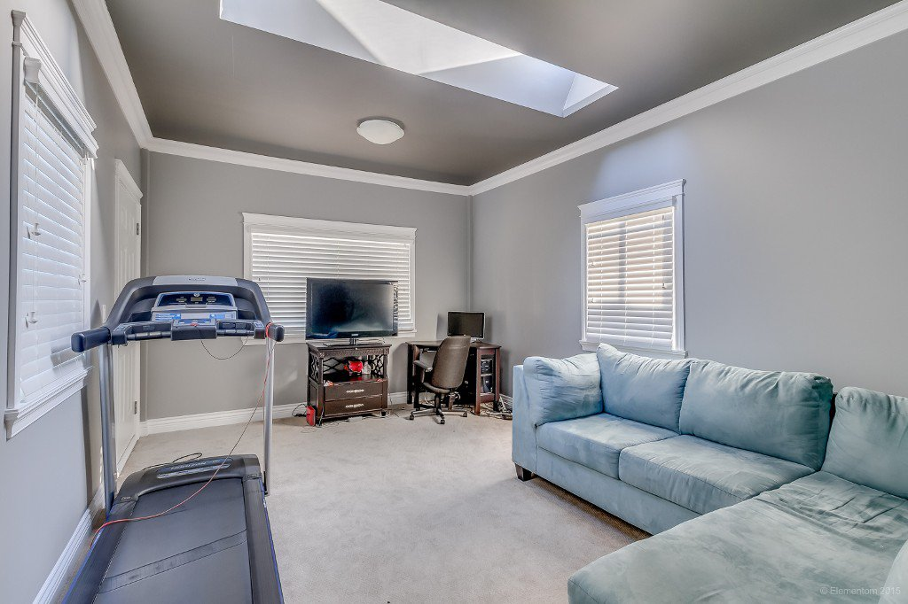 Photo 25: Photos: 8472 122 Street in Surrey: Queen Mary Park Surrey House for sale : MLS®# R2013531