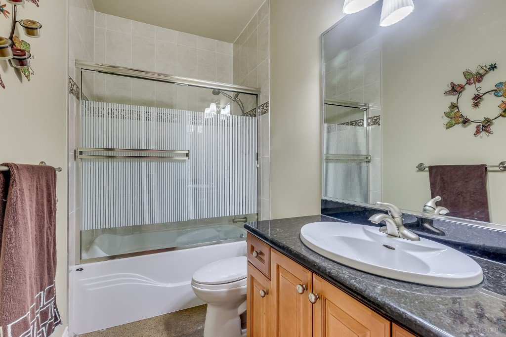 Photo 17: Photos: 8472 122 Street in Surrey: Queen Mary Park Surrey House for sale : MLS®# R2013531