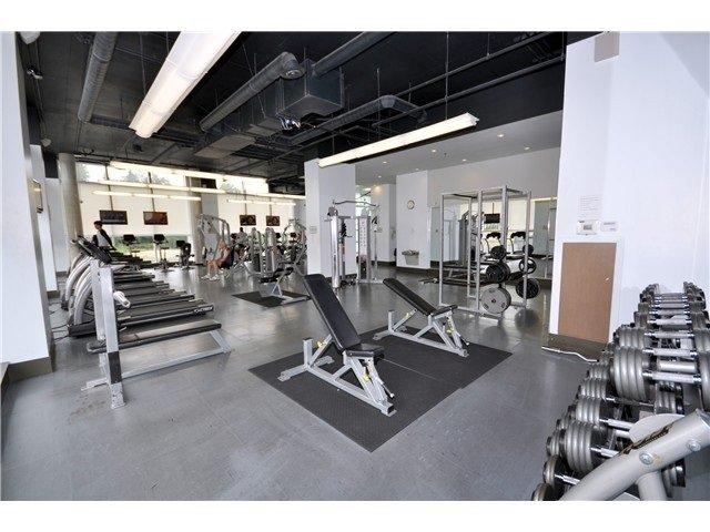 "Photo 15: Photos: 308 400 CAPILANO Road in Port Moody: Port Moody Centre Condo for sale in ""ARIA 2"" : MLS®# R2084466"