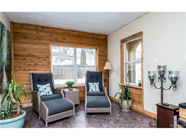 Photo 9: Photos: 183 Waverley Street in Winnipeg: River Heights North Residential for sale (1C)  : MLS®# 1703879