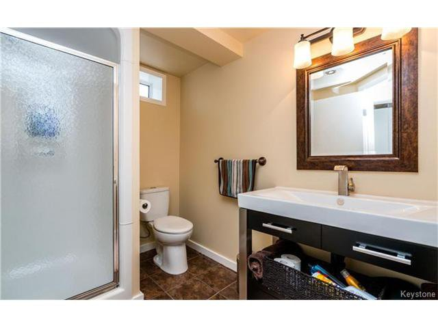 Photo 19: Photos: 183 Waverley Street in Winnipeg: River Heights North Residential for sale (1C)  : MLS®# 1703879