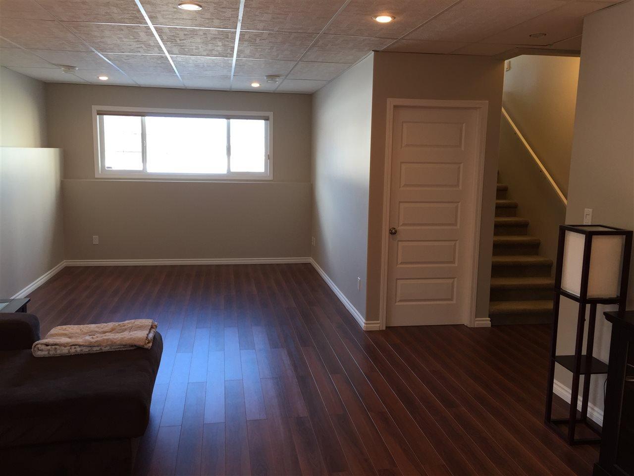 Photo 14: Photos: 11351 86A Street in Fort St. John: Fort St. John - City NE House for sale (Fort St. John (Zone 60))  : MLS®# R2147006