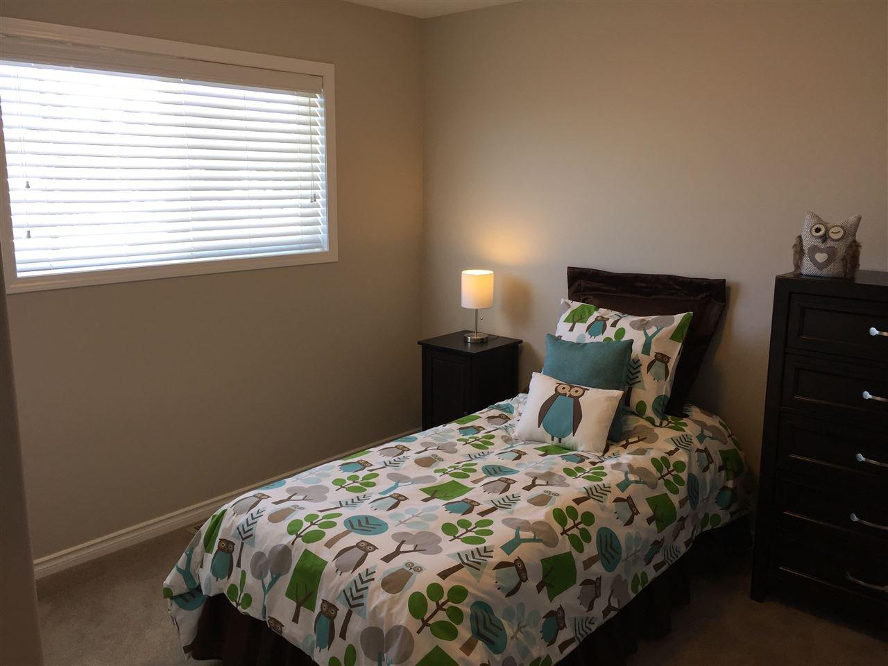 Photo 7: Photos: 11351 86A Street in Fort St. John: Fort St. John - City NE House for sale (Fort St. John (Zone 60))  : MLS®# R2147006