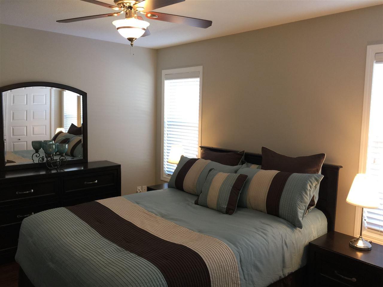 Photo 6: Photos: 11351 86A Street in Fort St. John: Fort St. John - City NE House for sale (Fort St. John (Zone 60))  : MLS®# R2147006