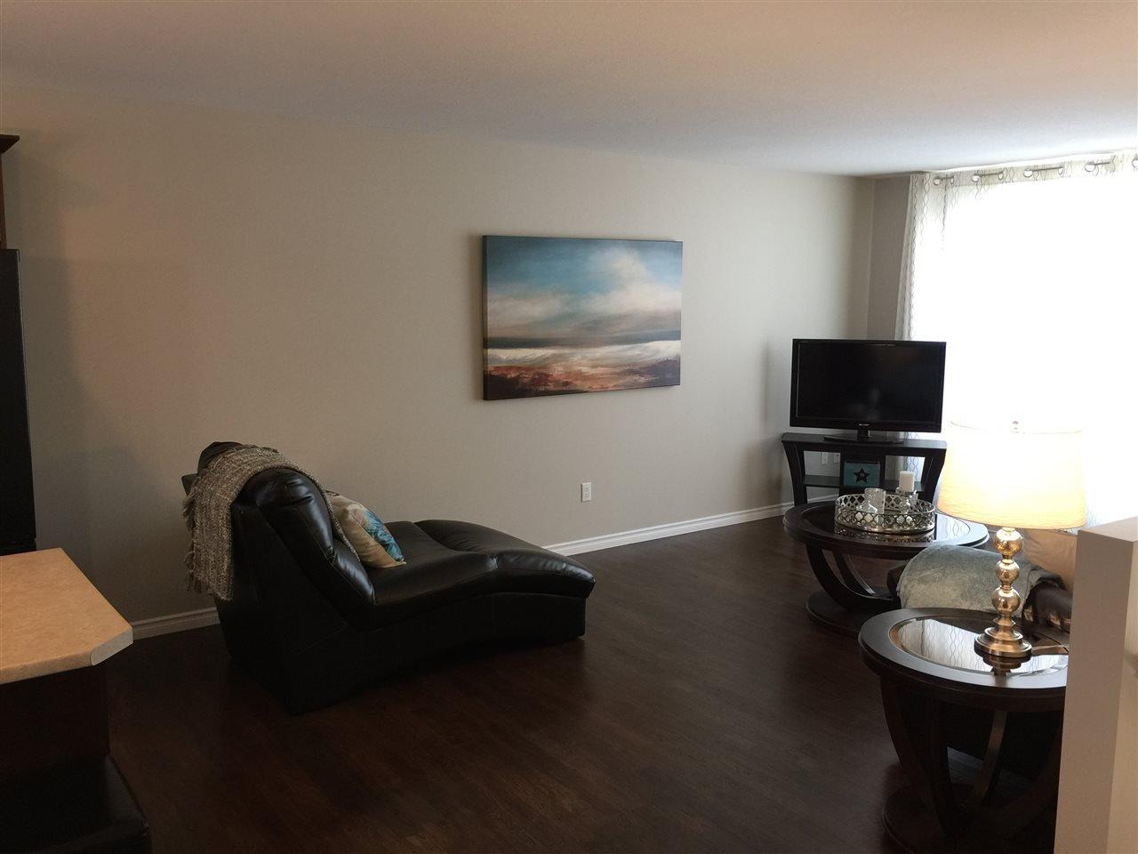 Photo 12: Photos: 11351 86A Street in Fort St. John: Fort St. John - City NE House for sale (Fort St. John (Zone 60))  : MLS®# R2147006