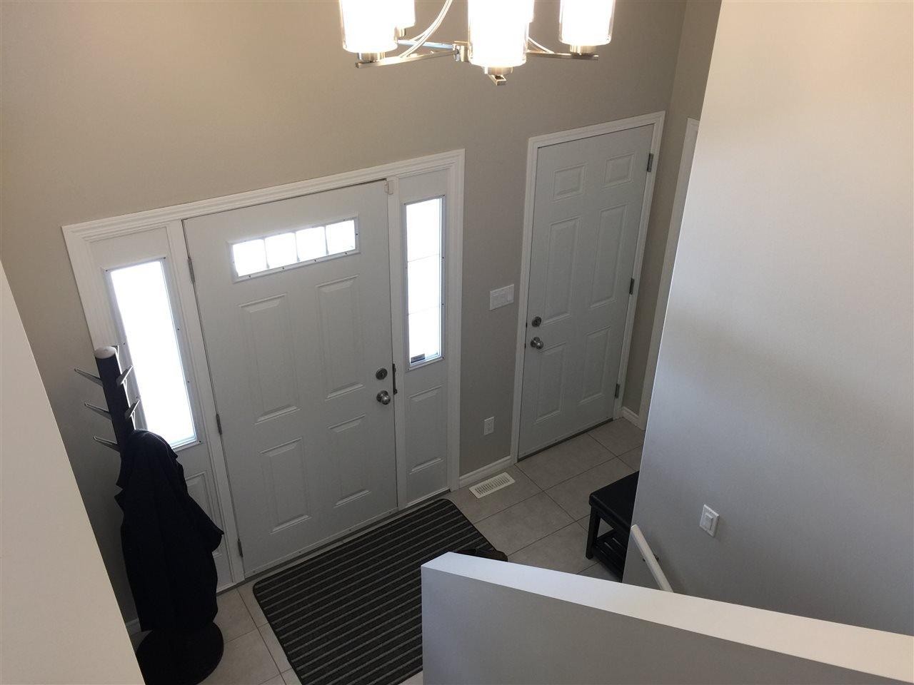 Photo 9: Photos: 11351 86A Street in Fort St. John: Fort St. John - City NE House for sale (Fort St. John (Zone 60))  : MLS®# R2147006