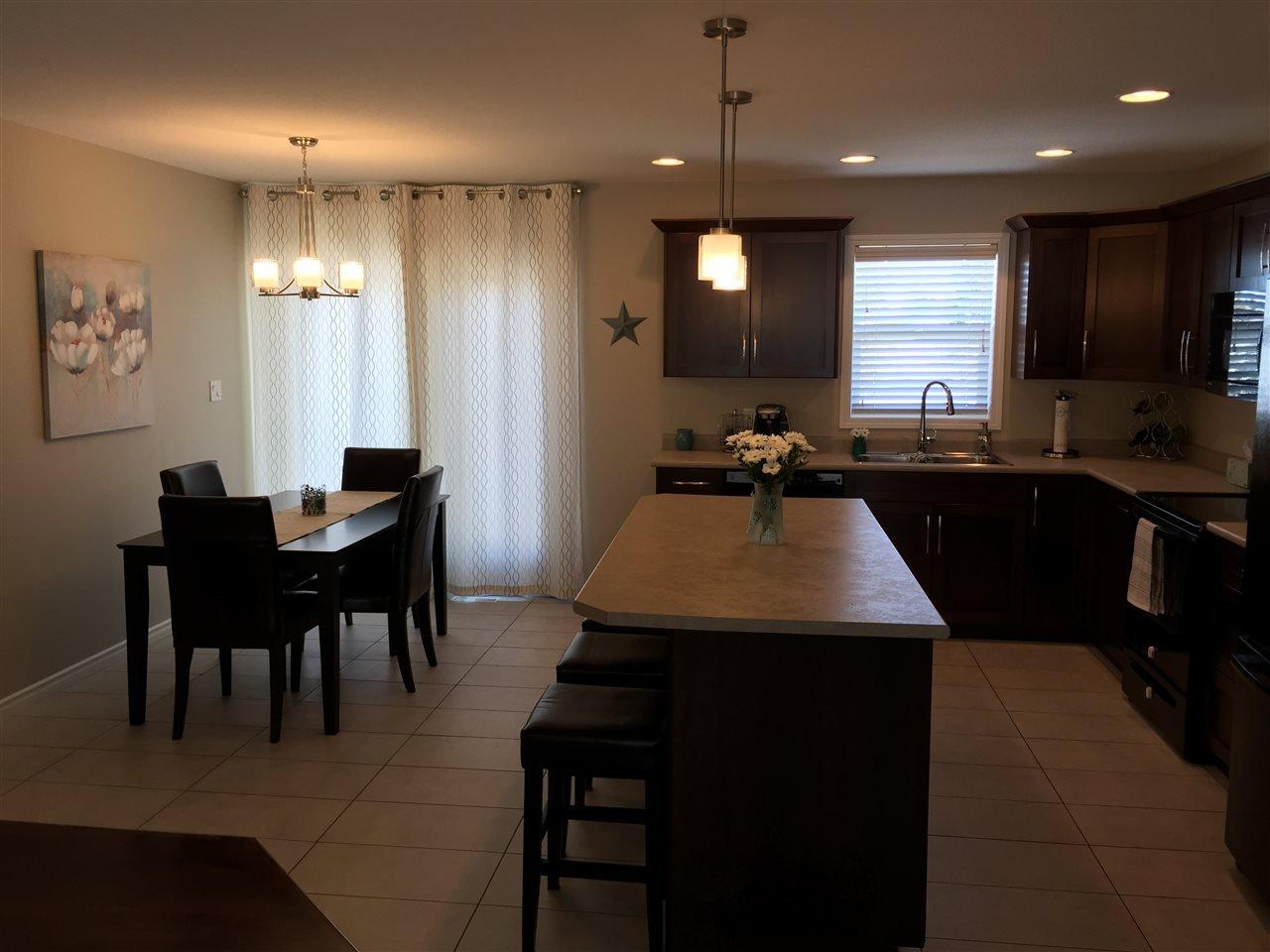 Photo 3: Photos: 11351 86A Street in Fort St. John: Fort St. John - City NE House for sale (Fort St. John (Zone 60))  : MLS®# R2147006