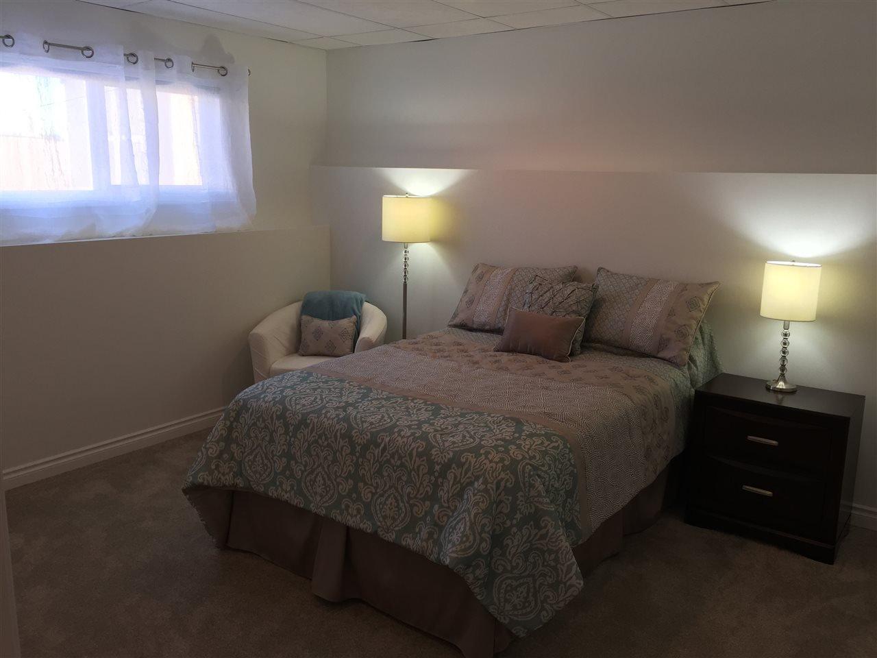 Photo 15: Photos: 11351 86A Street in Fort St. John: Fort St. John - City NE House for sale (Fort St. John (Zone 60))  : MLS®# R2147006