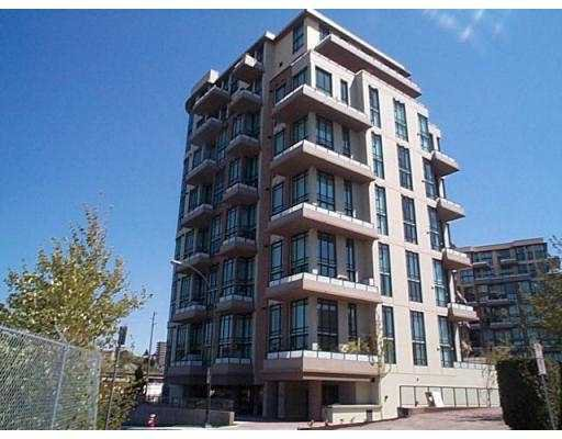 "Main Photo: 7 RIALTO Court in New Westminster: Quay Condo for sale in ""MURANO"" : MLS®# V625073"