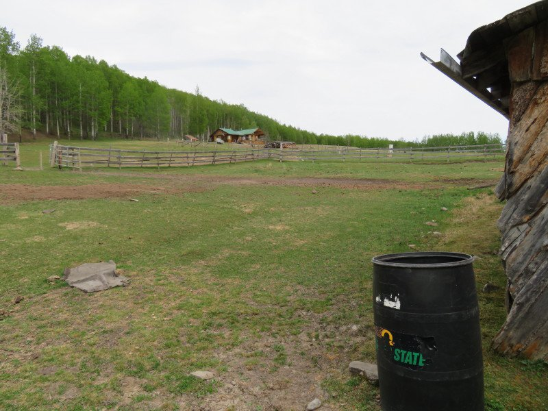 Photo 41: Photos: 26588 - 26606 SIKANNI CHIEF Road in Fort St. John: Fort St. John - Rural W 100th House for sale (Fort St. John (Zone 60))  : MLS®# R2191373