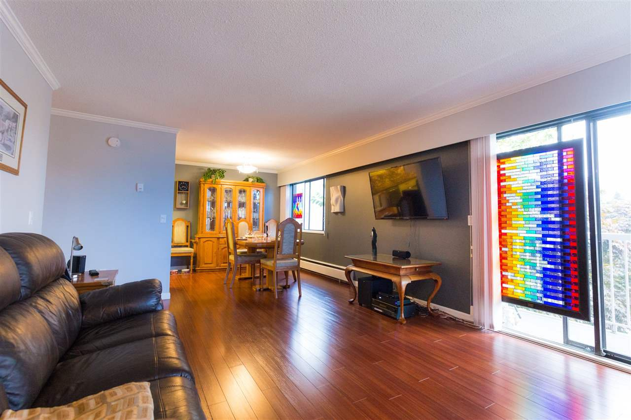 Photo 10: Photos: 201 119 AGNES Street in New Westminster: Downtown NW Condo for sale : MLS®# R2207304