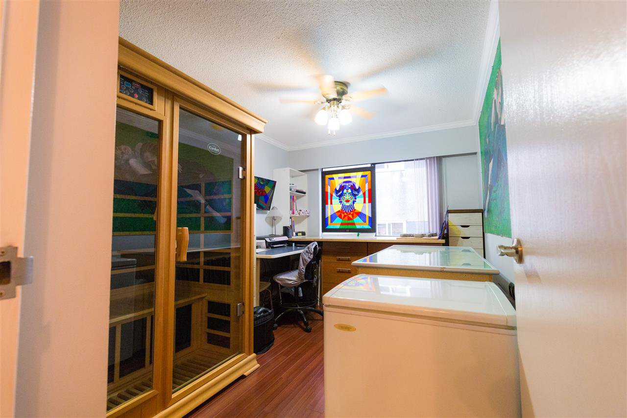 Photo 11: Photos: 201 119 AGNES Street in New Westminster: Downtown NW Condo for sale : MLS®# R2207304