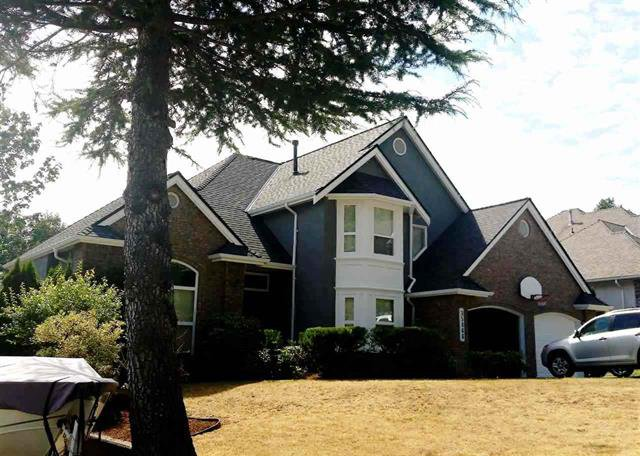 Main Photo: 35866 Graystone Drive in Abbotsford: Abbotsford East House for sale : MLS®# R2222414