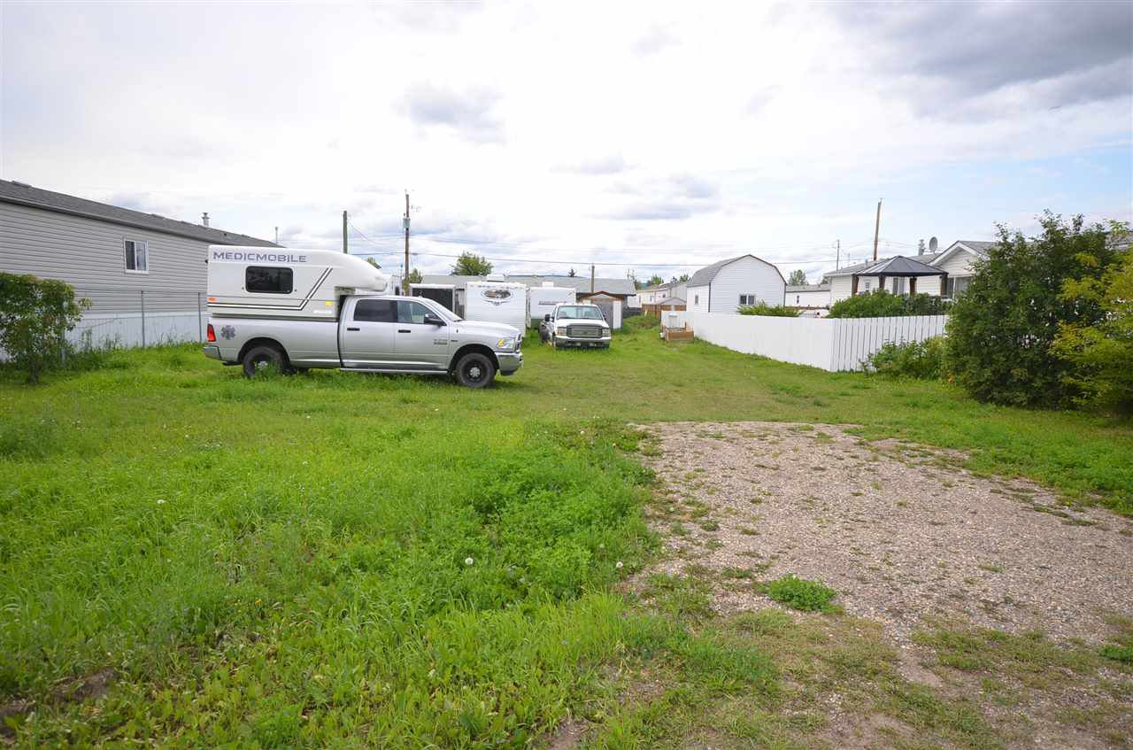 "Main Photo: 10464 98 Street: Taylor Land for sale in ""TAYLOR"" (Fort St. John (Zone 60))  : MLS®# R2291156"