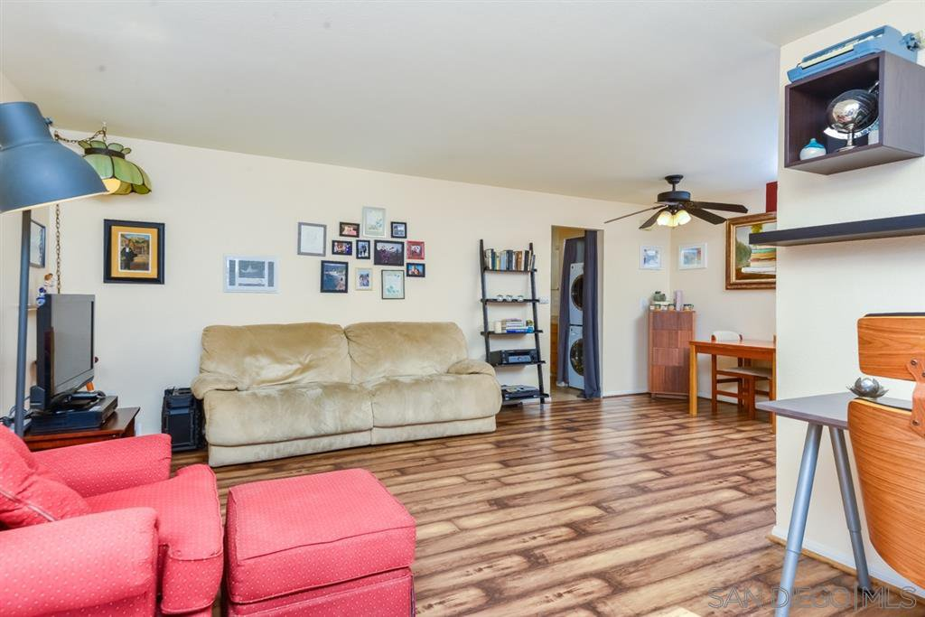 Main Photo: NORTH PARK Condo for sale : 1 bedrooms : 3783 Wilson Ave #C in San Diego