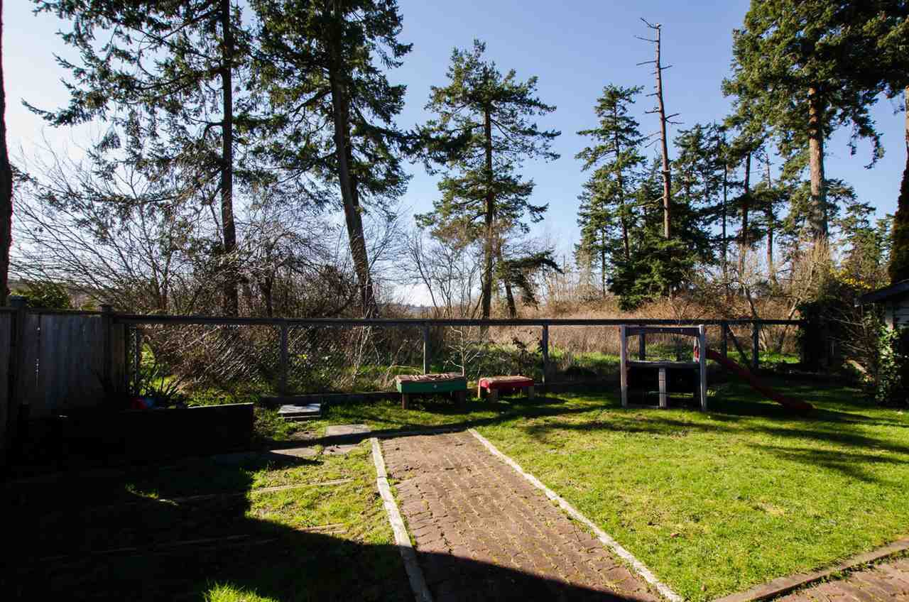 "Photo 17: Photos: 159 65B Street in Delta: Boundary Beach House for sale in ""BOUNDARY BAY"" (Tsawwassen)  : MLS®# R2442877"