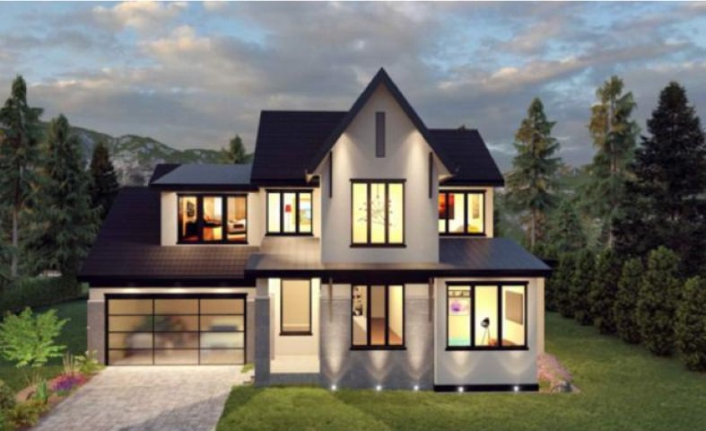 Main Photo: LT.1 8371 166A Street in Surrey: Fleetwood Tynehead Land for sale : MLS®# R2518065