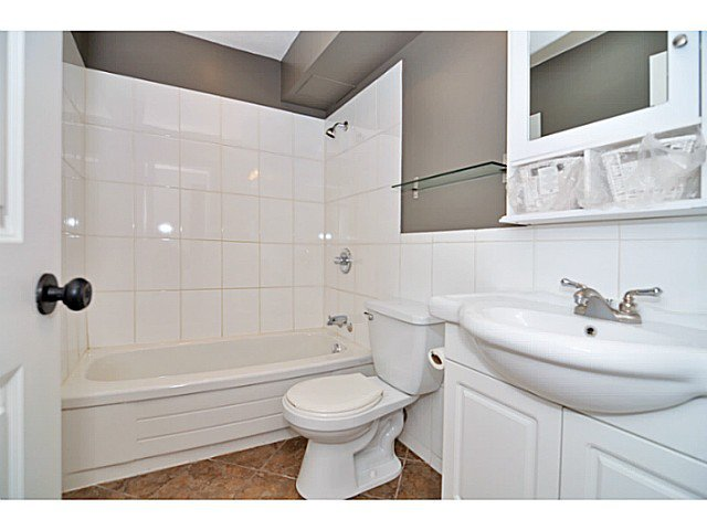 Photo 8: Photos: 506 705 NORTH Road in Coquitlam: Coquitlam West Condo for sale : MLS®# V991998