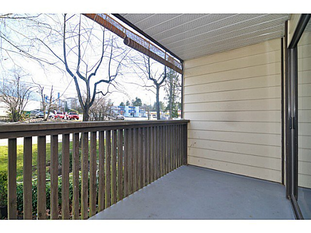 Photo 10: Photos: 506 705 NORTH Road in Coquitlam: Coquitlam West Condo for sale : MLS®# V991998