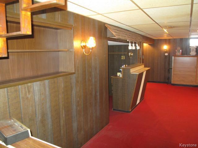 Photo 18: Photos:  in WINNIPEG: Transcona Residential for sale (North East Winnipeg)  : MLS®# 1402119