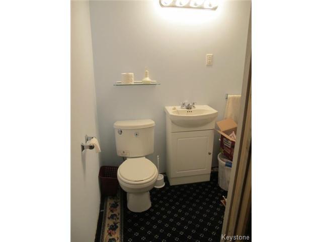 Photo 16: Photos:  in WINNIPEG: Transcona Residential for sale (North East Winnipeg)  : MLS®# 1402119