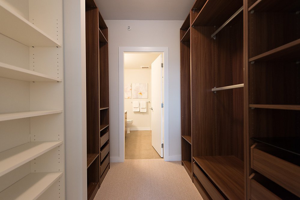 """Photo 17: Photos: 250 E 7TH Avenue in Vancouver: Mount Pleasant VE Townhouse for sale in """"SOCIAL"""" (Vancouver East)  : MLS®# V1053656"""