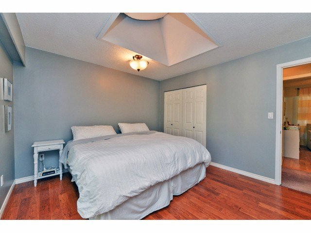 """Photo 10: Photos: 20725 47A Avenue in Langley: Langley City House for sale in """"UPLANDS / CITY PARK"""" : MLS®# F1426773"""