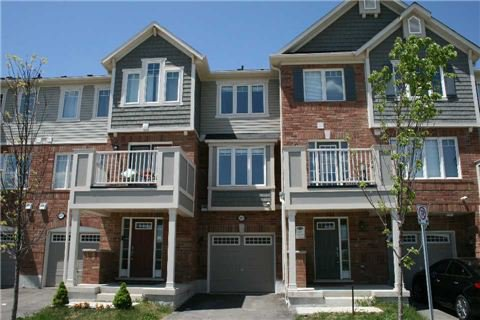 Main Photo: 221 Slingsby Landing in Milton: Harrison House (3-Storey) for sale : MLS®# W3207701
