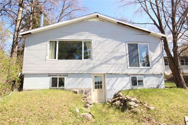 Main Photo: 79 North Taylor Road in Kawartha Lakes: Rural Eldon House (Bungalow) for sale : MLS®# X3493232