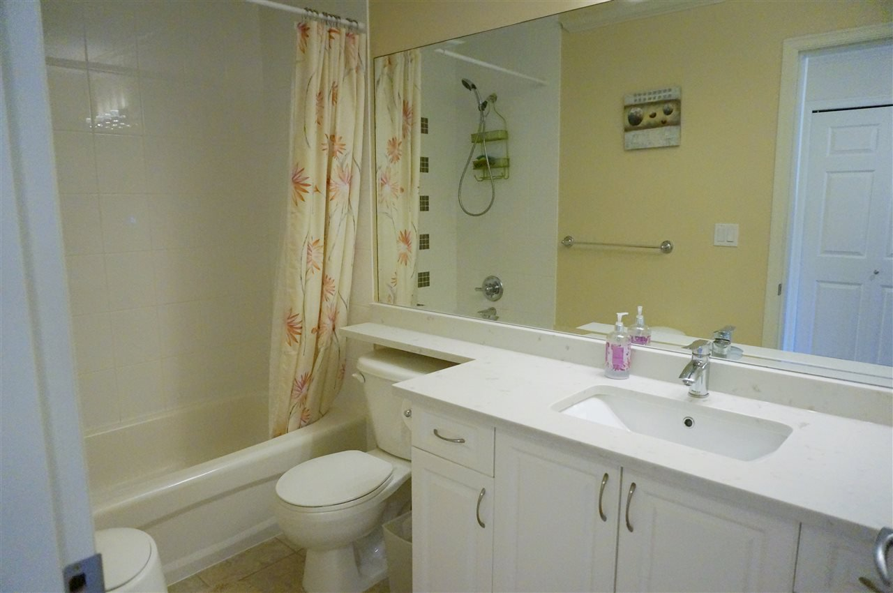 """Photo 14: Photos: 2 7788 ASH Street in Richmond: McLennan North Townhouse for sale in """"JADE GARDENS"""" : MLS®# R2071093"""