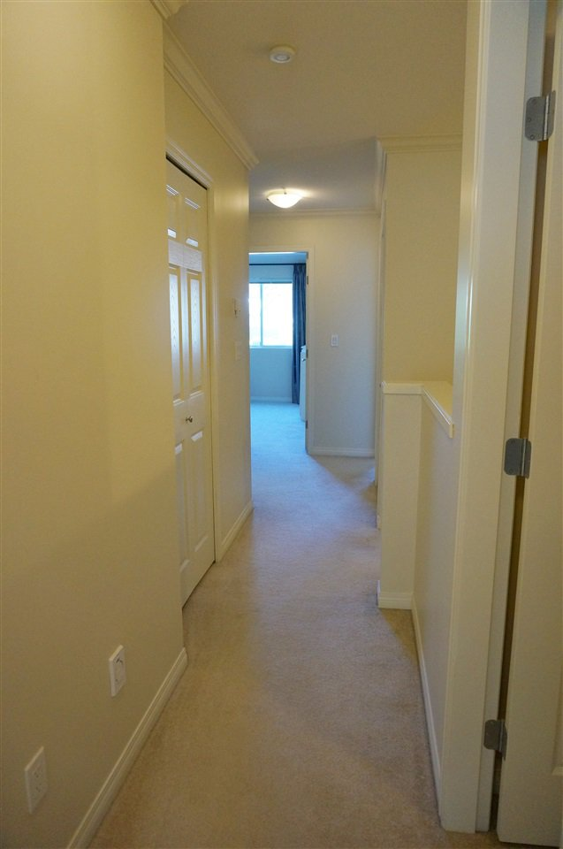 """Photo 16: Photos: 2 7788 ASH Street in Richmond: McLennan North Townhouse for sale in """"JADE GARDENS"""" : MLS®# R2071093"""