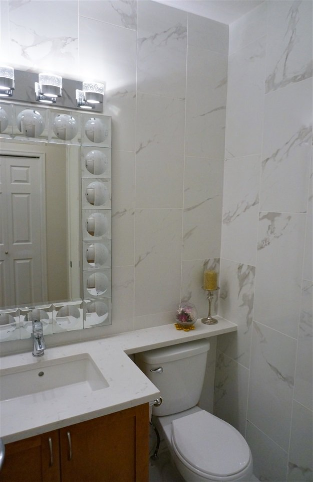 """Photo 8: Photos: 2 7788 ASH Street in Richmond: McLennan North Townhouse for sale in """"JADE GARDENS"""" : MLS®# R2071093"""