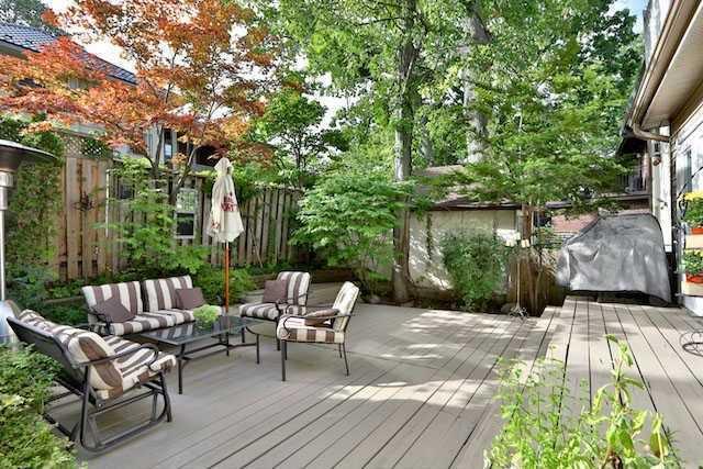 Photo 2: Photos: 188 Hudson Drive in Toronto: Rosedale-Moore Park House (2-Storey) for sale (Toronto C09)  : MLS®# C3617625