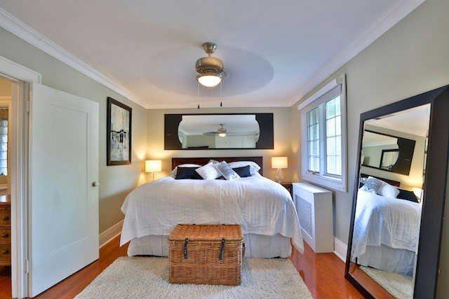 Photo 6: Photos: 188 Hudson Drive in Toronto: Rosedale-Moore Park House (2-Storey) for sale (Toronto C09)  : MLS®# C3617625