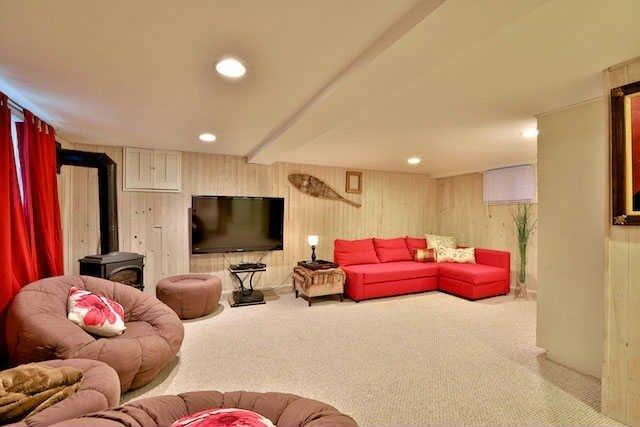 Photo 11: Photos: 188 Hudson Drive in Toronto: Rosedale-Moore Park House (2-Storey) for sale (Toronto C09)  : MLS®# C3617625