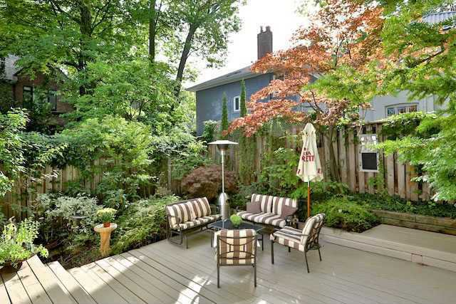 Photo 20: Photos: 188 Hudson Drive in Toronto: Rosedale-Moore Park House (2-Storey) for sale (Toronto C09)  : MLS®# C3617625