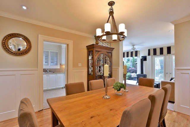 Photo 18: Photos: 188 Hudson Drive in Toronto: Rosedale-Moore Park House (2-Storey) for sale (Toronto C09)  : MLS®# C3617625