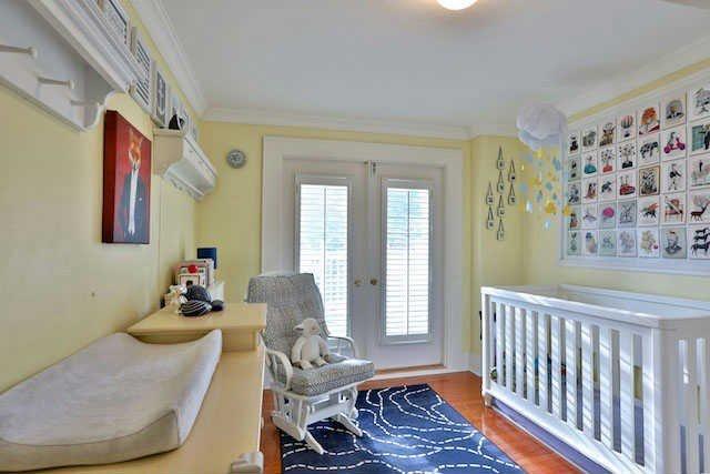Photo 10: Photos: 188 Hudson Drive in Toronto: Rosedale-Moore Park House (2-Storey) for sale (Toronto C09)  : MLS®# C3617625