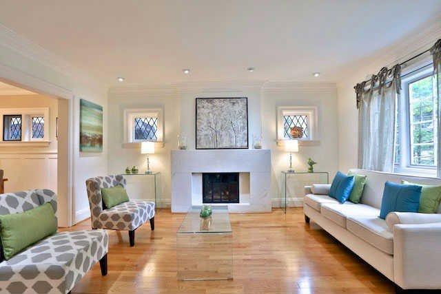 Photo 14: Photos: 188 Hudson Drive in Toronto: Rosedale-Moore Park House (2-Storey) for sale (Toronto C09)  : MLS®# C3617625