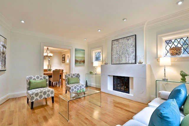 Photo 15: Photos: 188 Hudson Drive in Toronto: Rosedale-Moore Park House (2-Storey) for sale (Toronto C09)  : MLS®# C3617625