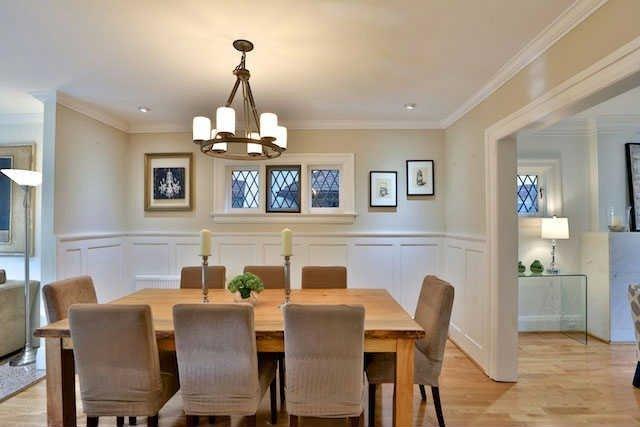 Photo 16: Photos: 188 Hudson Drive in Toronto: Rosedale-Moore Park House (2-Storey) for sale (Toronto C09)  : MLS®# C3617625