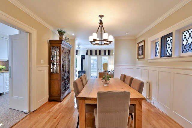 Photo 17: Photos: 188 Hudson Drive in Toronto: Rosedale-Moore Park House (2-Storey) for sale (Toronto C09)  : MLS®# C3617625