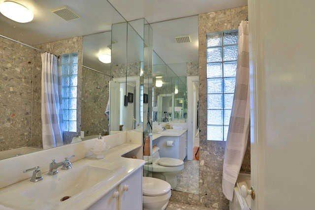 Photo 7: Photos: 188 Hudson Drive in Toronto: Rosedale-Moore Park House (2-Storey) for sale (Toronto C09)  : MLS®# C3617625
