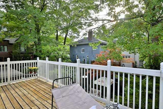 Photo 9: Photos: 188 Hudson Drive in Toronto: Rosedale-Moore Park House (2-Storey) for sale (Toronto C09)  : MLS®# C3617625