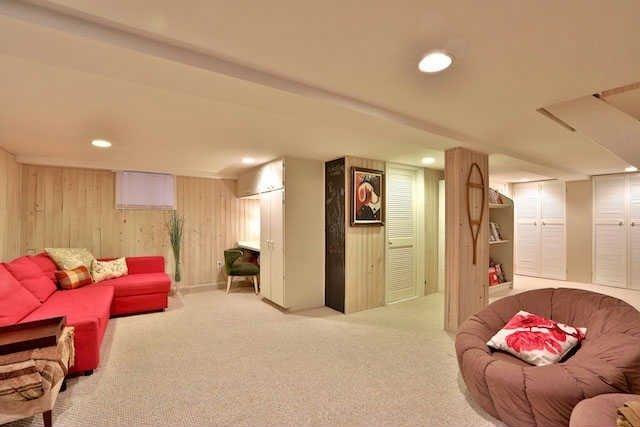 Photo 13: Photos: 188 Hudson Drive in Toronto: Rosedale-Moore Park House (2-Storey) for sale (Toronto C09)  : MLS®# C3617625